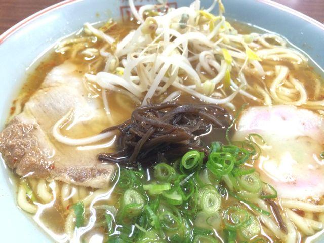 2014_06_01_kawasaki04