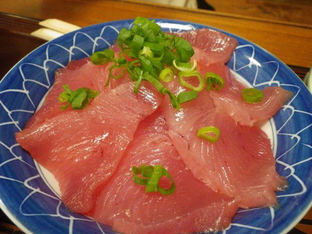 2014_06_21_ikezawa03