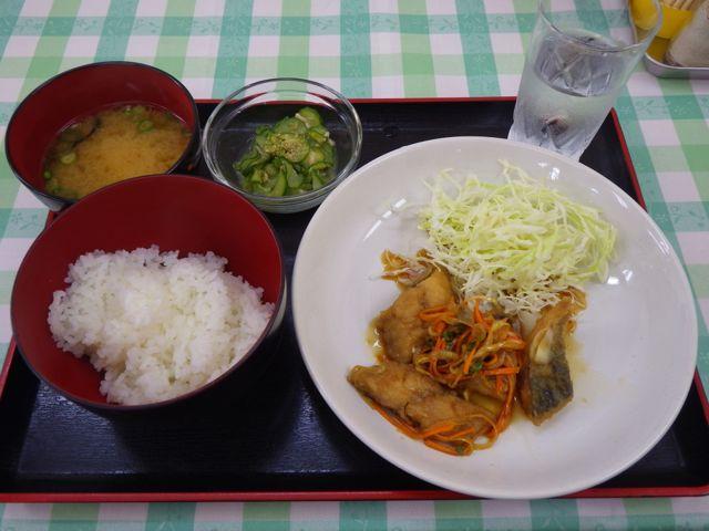 2014_07_11_sanbashi03