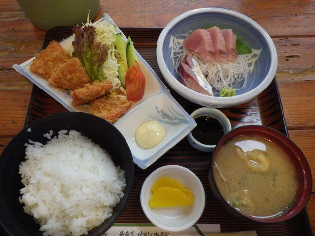 2014_07_29_ashizuri01