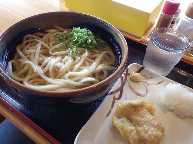 2014_07_04_hamashin01