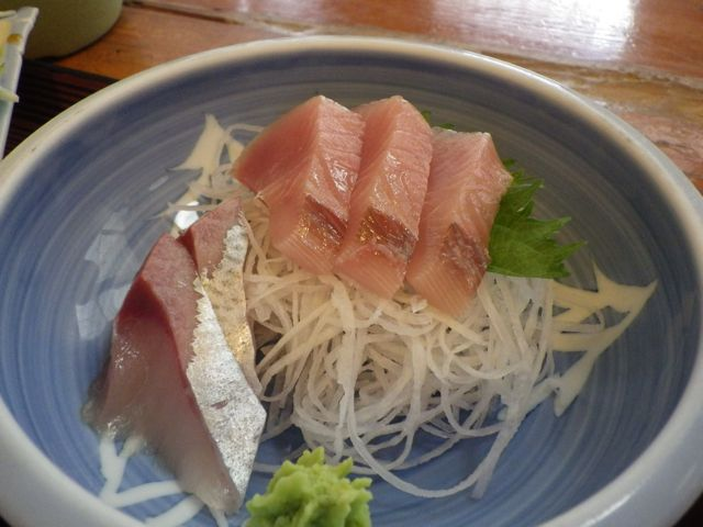 2014_07_29_ashizuri02