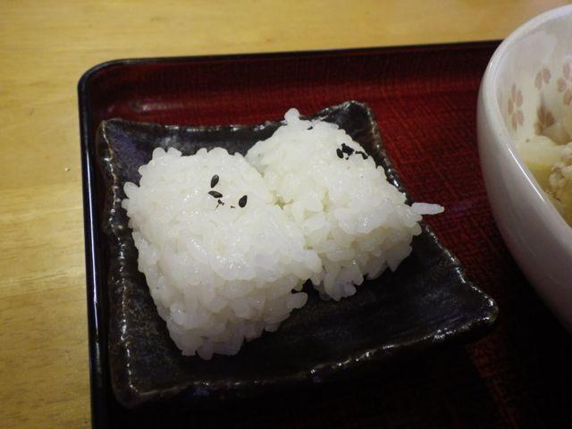 2014_06_28_miyabi01