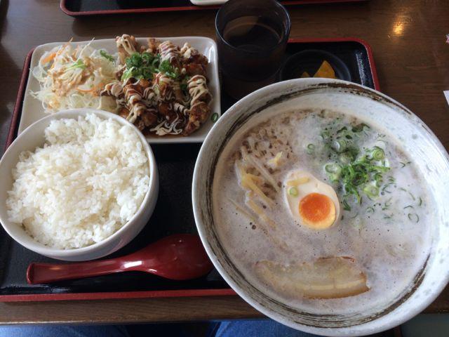 2014_08_23_kuromaru02