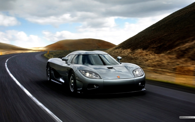 11583-download-koenigsegg-wallpaper-koenigsegg-ccx-933.jpg