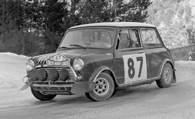 1968-Mini-Cooper-S-Monte-Carlo-Rally-Wallpapers.jpg