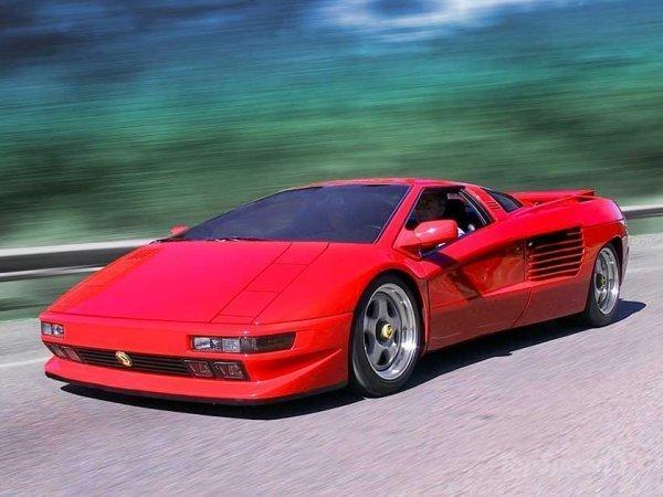 1988-cizeta-moroder--5_600x0w.jpg