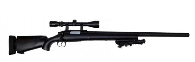 M24 XL