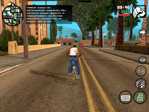1387011868_gta-san-andreas-android-1 (1)