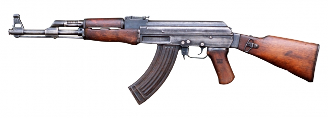 AK-47_type_II_Part_DM-ST-89_20140315225745b19.jpg
