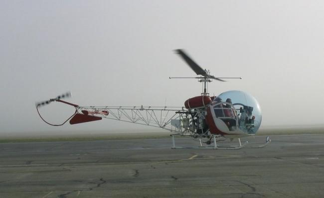 Bell47G.jpg