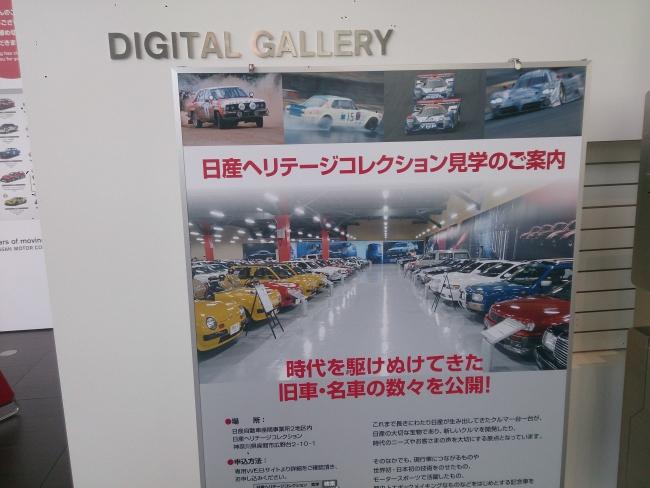 DSC_1507.jpg