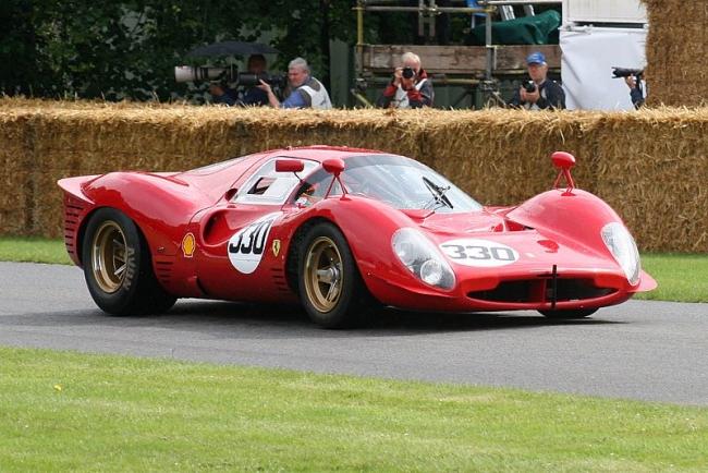 Ferrari-330p3-2.jpg