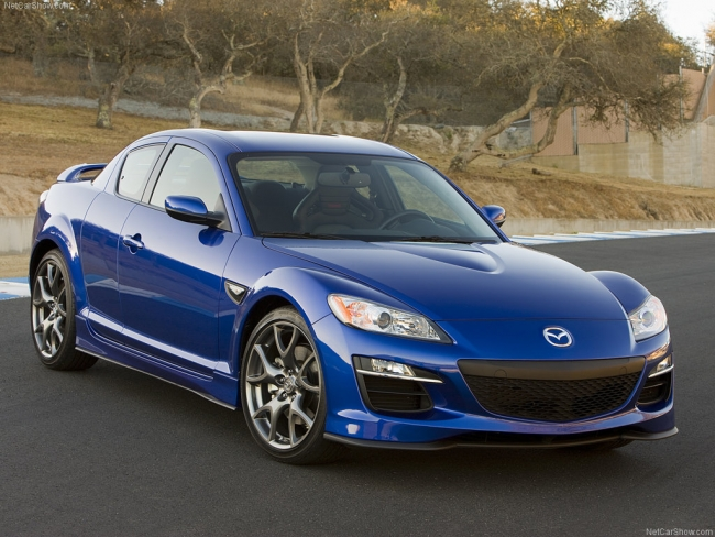 Mazda-RX-8_2009_1024x768_wallpaper_01.jpg