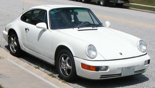 Porsche-964.jpg