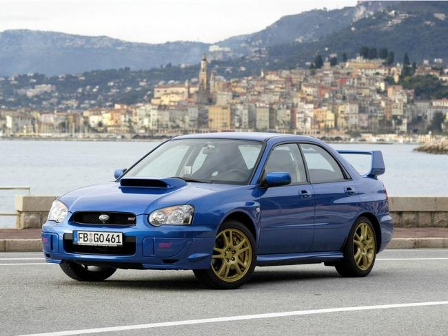 SubaruWRX.jpg