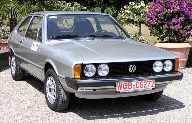 VW_Scirocco_1973.jpg