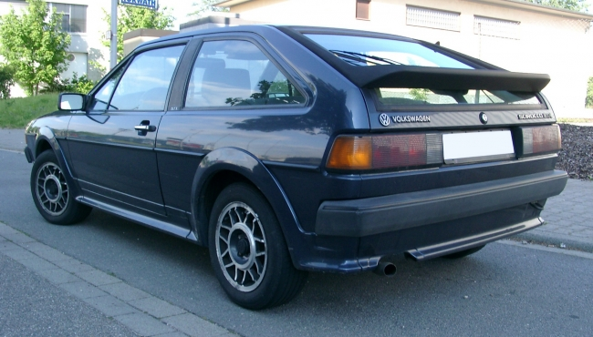 VW_Scirocco_II_rear_20070518.jpg