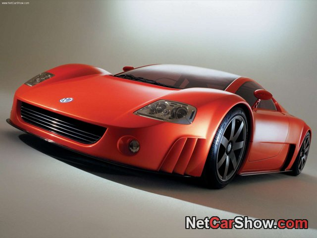 Volkswagen-W12_Coupe_Concept_2001_photo_02.jpg