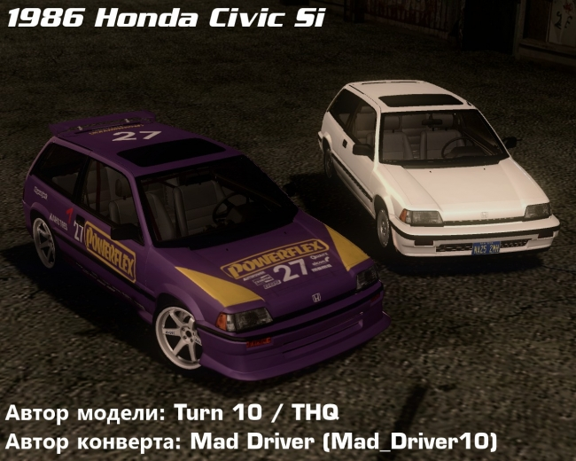 civic86_preview.jpg