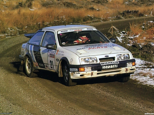 ford_sierra-rs-cosworth-group-a-rally-car-1987-88_r1.jpg