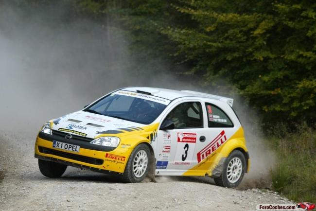 meeke-rally-gb-2003-opel-corsa-s1600.jpg
