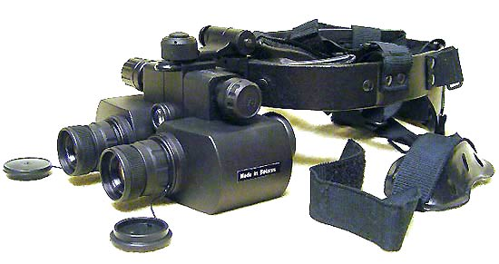 night_vision_goggles_20140316133613e53.jpg