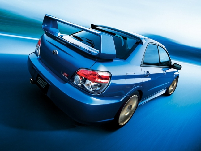 subaru_impreza_wrx_sti_2006_wallpaper-normal.jpg