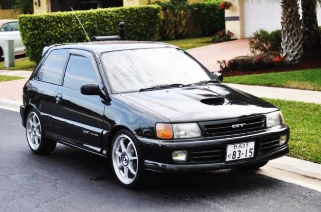 toyota-starlet-gt-turbo-12.jpg