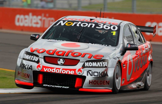 whincup-pole-r16.jpg