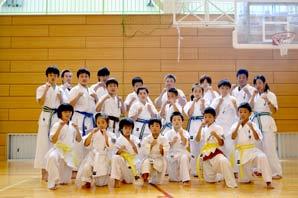 2014kyouka5.jpg