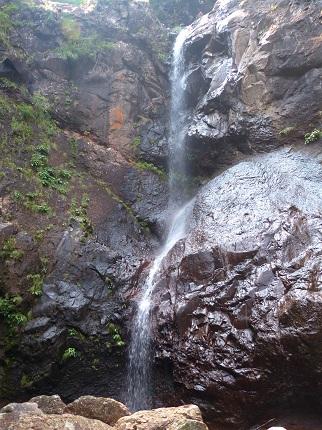 麻苧の滝_その1