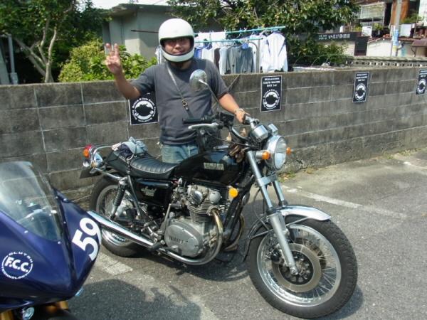 RIMG0166 (800x600)