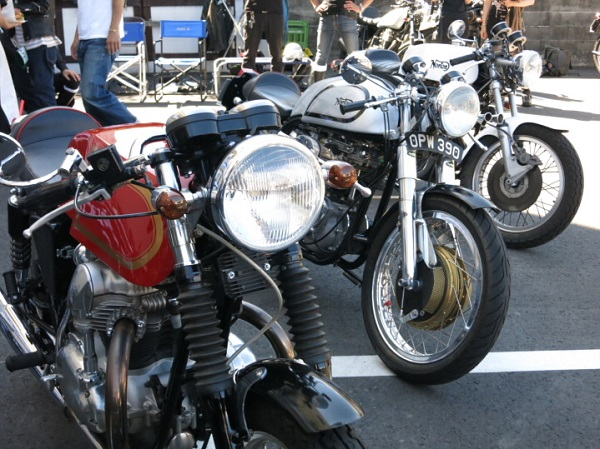 caferacerday2nd 040