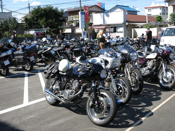 caferacerday2nd 027
