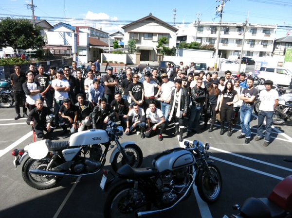 caferacerday2nd 066