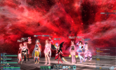 pso20140902_234404_014_convert_20140903094435.png