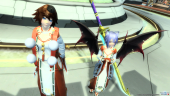 pso20140916_015311_039_convert_20140916023023.png