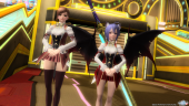 pso20140916_020340_076_convert_20140916023116.png