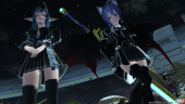 pso20140916_021611_078_convert_20140916023154.png