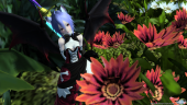 pso20140916_022255_095_convert_20140916023249.png
