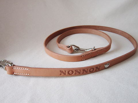 ノンノンIMG_3650