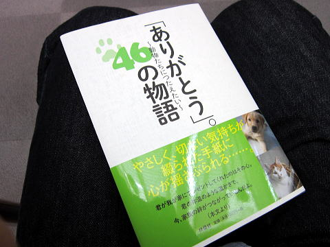AIMG_4188.jpg