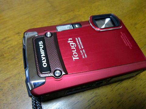 AP3190045-1.jpg