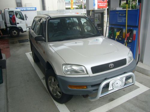 P1280095.jpg