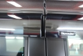 sc9018.jpg
