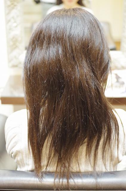 casataka.blog.fc2.com