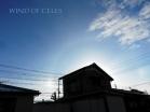 2014.02.13 DSCN0424