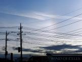 2014.02.13 DSCN0457