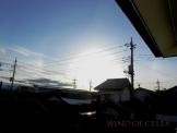 2014.02.13 DSCN0461